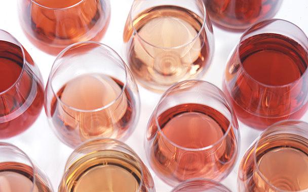 rosewine1
