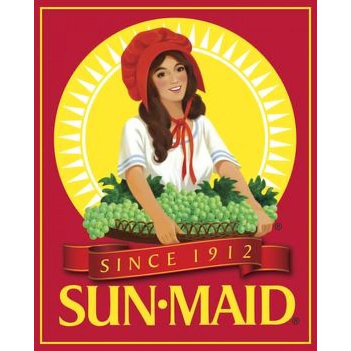 Sun-Maid_Logo-700x700